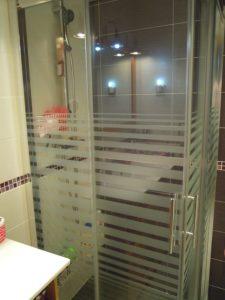 drzwi szklane prysznicowe narozne 225x300