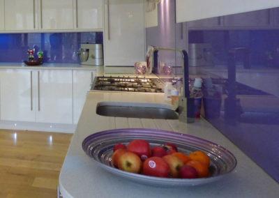 szklo-do-kuchni