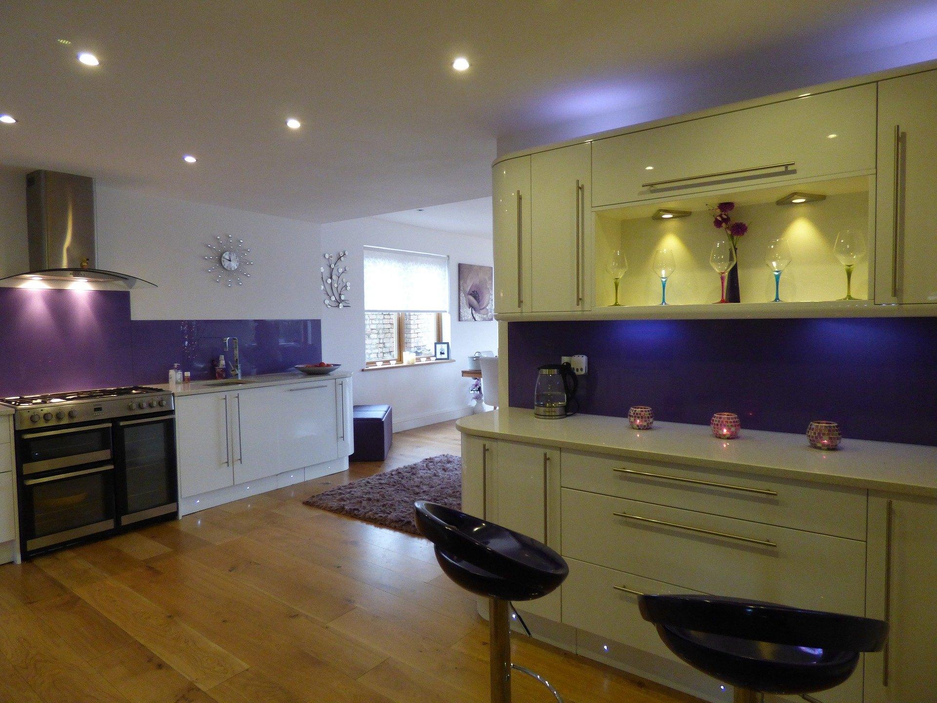 kitchen 1530299 1920