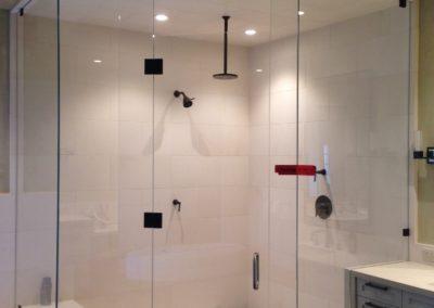shower 1316261 1920 400x284