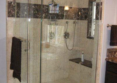 shower 438928 1280 400x284