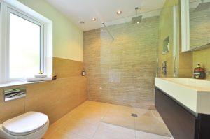 kabiny prysznicowe prostokatne 300x199
