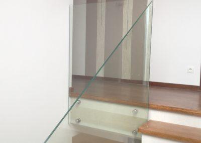 balustrady-szklane-k (4)