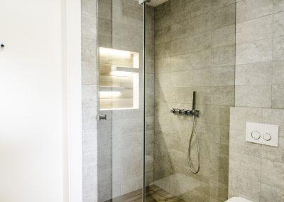 kabiny prysznicowe k 1 400x284
