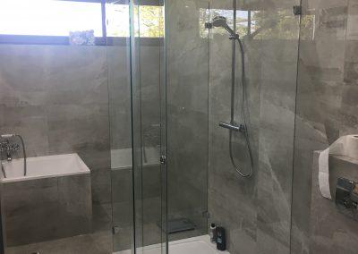 kabiny-prysznicowe-k (4)