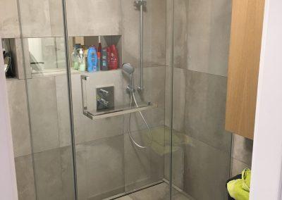 kabiny-prysznicowe-k (5)
