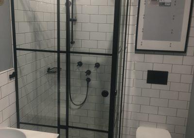 kabiny prysznicowe k 6 400x284