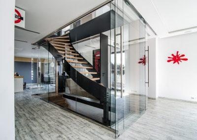 zabudowy-szklane-k (3)