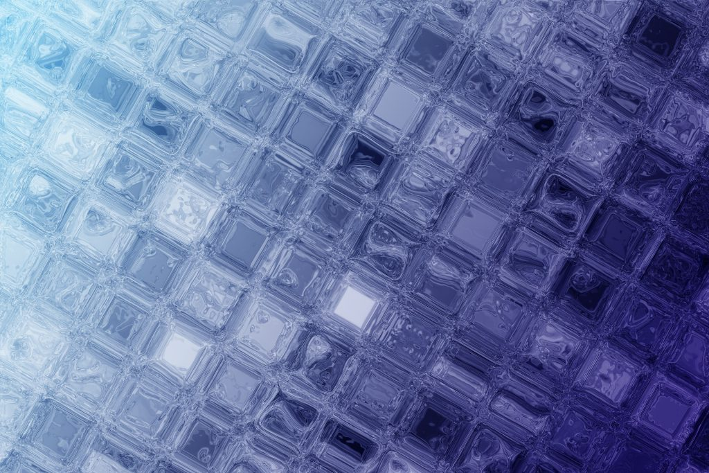 dekory szklane scienne 1024x683