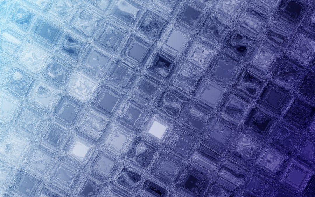 dekory szklane scienne 1080x675