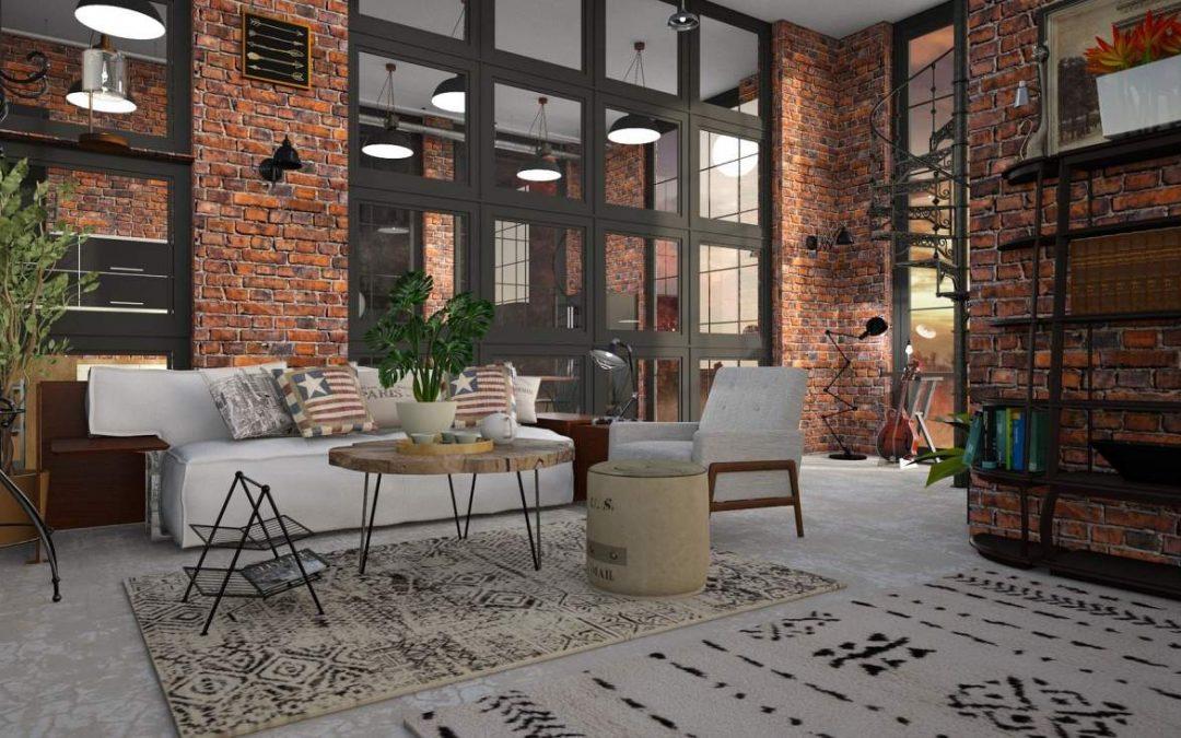 5 powodów, dla których warto wybrać szkło transparentne do mieszkania