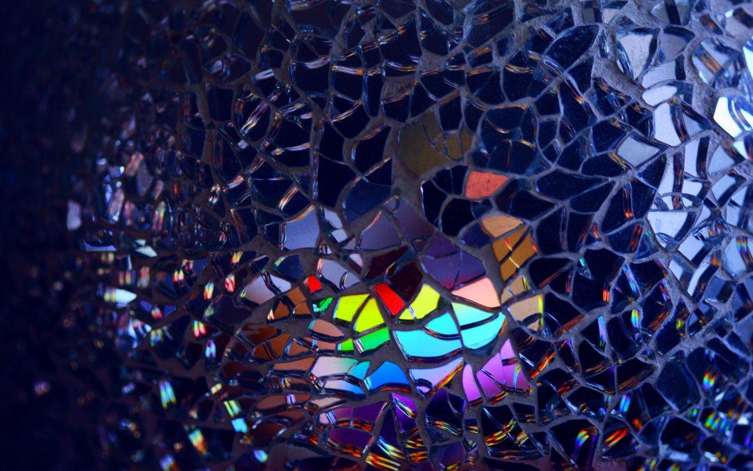 Cięcie i wiercenie, czyli modyfikacje gotowego szkła