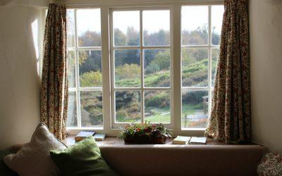 Rodzaje szyb okiennych – na jakie szkło okienne najlepiej się zdecydować?